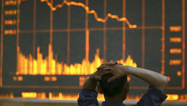 crise-bolsa-de-valores