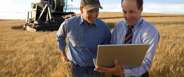 sw-rural-o-software-para_gestao_agropecuaria_mais_moderno_do_mercado