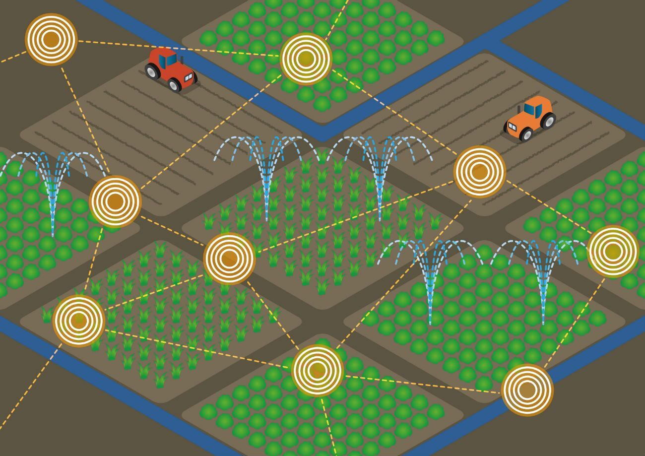 agriculture-IoT_preview