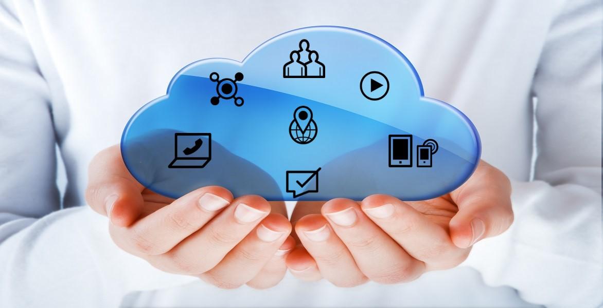 Três-dicas-para-ter-sucesso-no-uso-de-TI-como-serviço