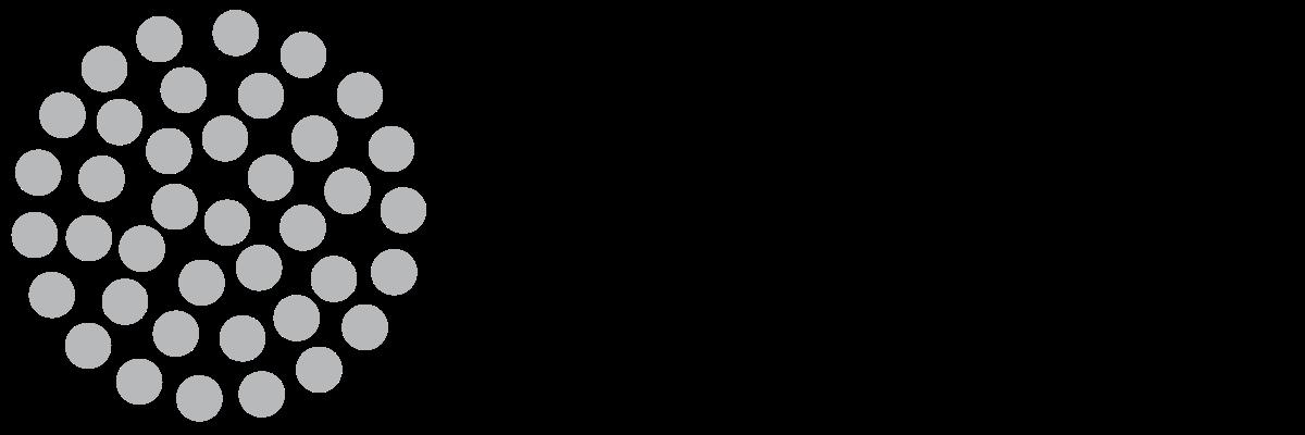Indra-Sistemas-Logo.svg